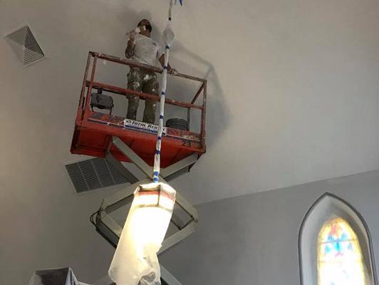 church_restoration_schwering
