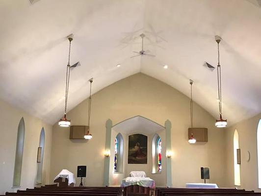 church_restoration_schwering3