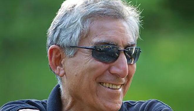 Joe Luccaro